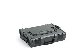 Bosch-Sortimo-L-Boxx-102-Gr1-anthrazit