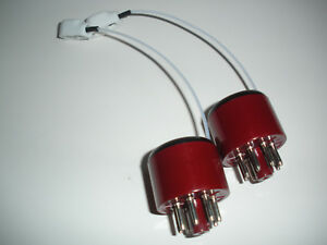 Tube-adapter-6F8G-to-6SN7-1-pair