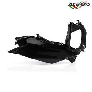 ACERBIS-0016873-090-CASSA-FILTRO-NERO-KTM-450-EXC-4T-2012-2016