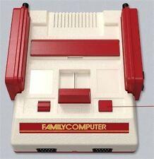 FAMICOM 400 BUILT-IN GAMES (Nintendo Classic NES Mini) Japan