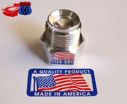 1997-1999 Ford 5.4 and 6.8 Exhaust Manifold//Connector Plug for Egr Tube