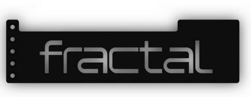 GPU Anti-Sagging Support Bracket GTX NIVIDA AMD ROG BLACK FRACTAL DESIGNS