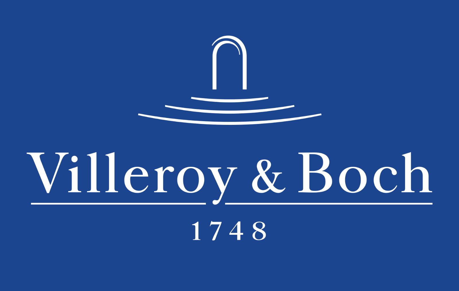 Villeroy & Boch Boch Boch - Flow - Set Piatti 18 pezzi per 6 persone - Rivenditore 42af85