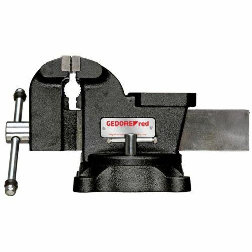 3301738 Schraubstock Backen-B.150mm drehbar 14kg R93800150