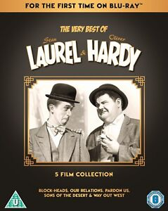 The-Very-Best-of-Laurel-amp-Hardy-5-Film-Collection-Box-Set-Blu-ray