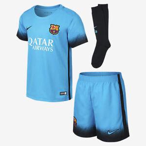 newest collection d62dd 68902 fc barcelona light blue jersey - allusionsstl.com