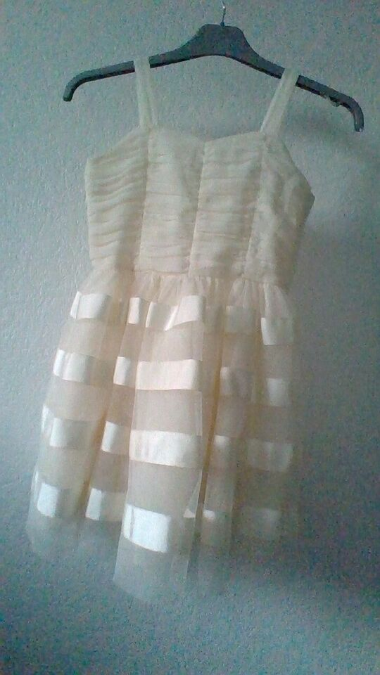 Kjole, kjole, H&M