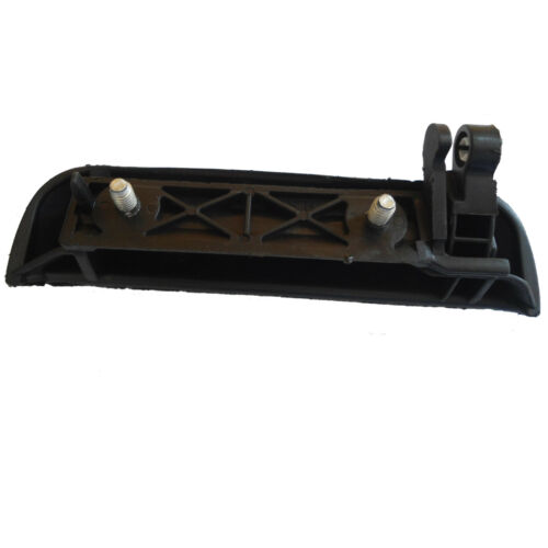 For 95-98 Toyota Tercel Paseo Outside Side Front Right Side FR Door Handle