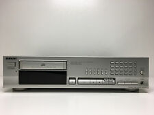 Sony CDP-515 Stereo Compact Disc Player - CD Spieler ohne Zubehör