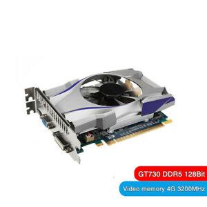 GT730-GDDR5-4GB-Grafikkarte-PCI-EXPRESS-VGA-128bit