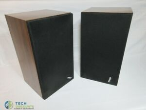 Pioneer-HPM-40-40-Watts-Speakers-Local-Pick-up-Only