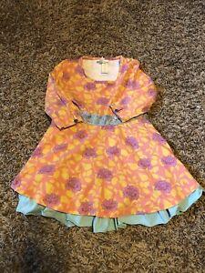 Girls-Matilda-Jane-Multicolored-Top-Soze-4