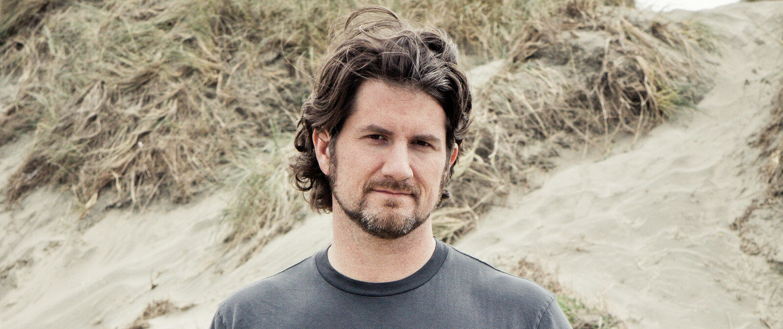 Matt Nathanson Tickets (18+ Event)