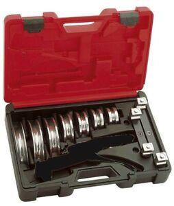 kit-accessoires-Cintreuse-arbalete-VIRAX-2501cuivre-multicouche-neuf