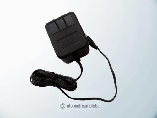 AC Adapter For Boston Acoustics BA735 BA635 Sound Speaker Subwoofer Power Supply