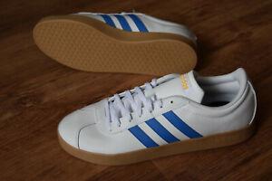 Adidas-Vl-Escarpins-2-0-39-46-47-EE7123-Samba-Advantage-Core-Daily