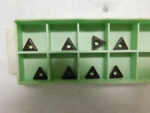 Walter-Valenite-Carbide-Turning-Inserts-TCMT2-1-5-2-PS5-WPP20-Box-of-8-5200026