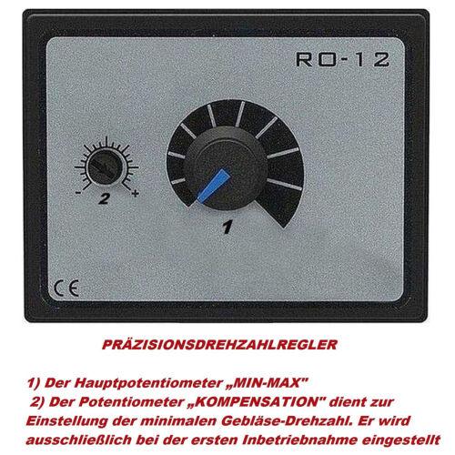 Punch Twist NOSE NEZ-Cap Drill dédié Localisateur Pour Meuleuse Rotative Ze