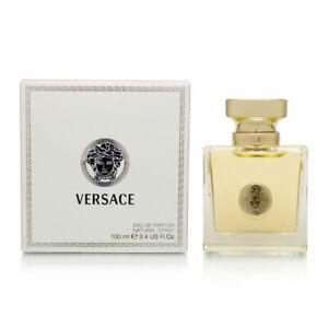 Versace-by-Versace-Eau-de-parfum-Women-100ml-Perfume-Mujer-descatalogado-3-3-oz