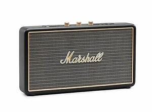 Marshall-Stockwell-Portable-Rechargeable-Bluetooth-Speaker-STOCKWELLBLK