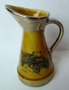 Wade-of-IRELAND-Creamer-Veteran-Cars-1905-Spyker-Holland