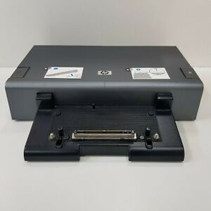 Genuine-HP-Advanced-Laptop-Docking-Station-with-Dual-Link-P-N-EN489AA