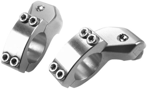 7//8in. Cycra CRM Clamp Set