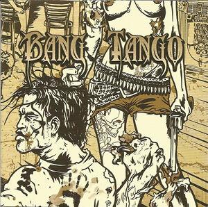 "Bang Tango ""Pistol Whipped In The Bible Belt"" Joe LeSte LA ... | 300 x 298 jpeg 45kB"