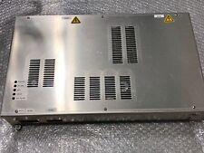 Thermo 2077990 E5 Ltq Orbitrap Mass Spec Xl High Voltage Power Supply Assy