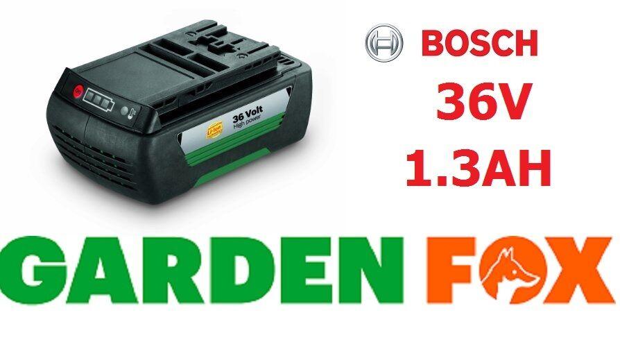 Ahorradores Nuevo Bosch AHS 54-20Li Inalámbrico Cortasetos batería F016800302 1171