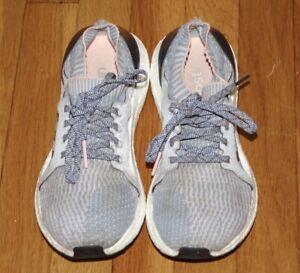 womens adidas ultra boost size 7.5