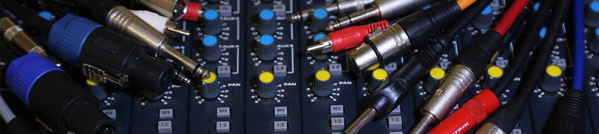 audiolinkau