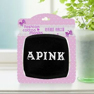APINK-KPOP-COTTON-MOUTH-MASK-NEW