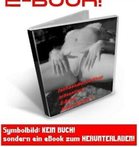 Erotic-Stories-Paket-Band-1-5-Sex-Storys-Ebook-Erotik-erotisch-Sexy-Wow-E-Lizenz