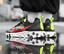 Nike reaccionar elemento 87, oliva, camo