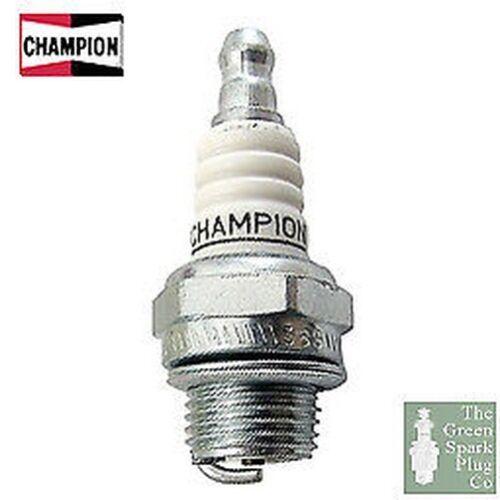 4x Champion Standard Bougie D/'Allumage CJ6
