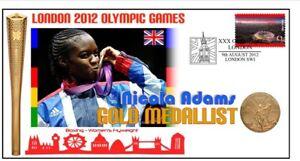 NICOLA-ADAMS-2012-OLYMPIC-BRITISH-BOXING-GOLD-MEDAL-COV