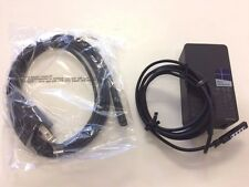 Microsoft Surface Pro 48W Power Supply for Surface Pro 1 & 2