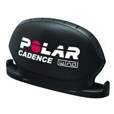 SENSOR Polar CADENCIA CS WIND RCX5/SPEED SENSOR Cadencia POLAR
