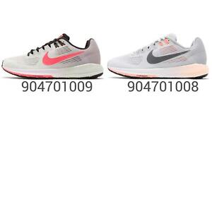 Nike-Air-Zoom-Structure-21-Men-Women-Wmns-Running-Shoes-Sneaker-Trainer-Pick-1
