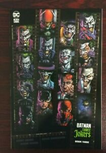 BATMAN-THREE-JOKERS-3-1-450-COMPILATION-VARIANT-PLEASE-READ