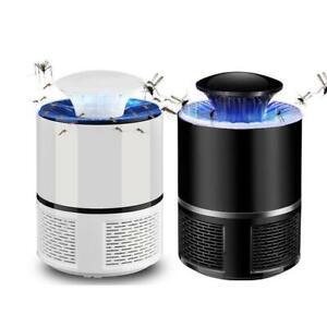 LAMPE-UV-LED-ANTI-MOUSTIQUE-USB-ANTI-MOUSTIQUES-REVOLUTIONNAIRE-ENVOI-SUIVI