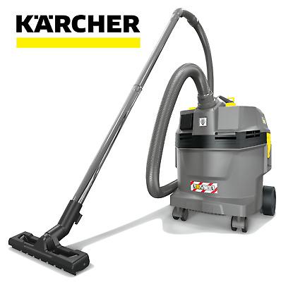 Karcher NT 221 AP TE Professional