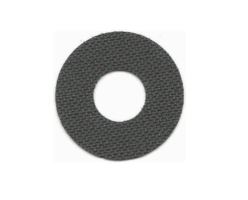 13 Shimano carbontex drag SOARE BB 2000HGS C2000PGSS CI4 2000HGS C2000PGSS