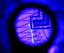 30X-Juwelier-Lupe-LED-amp-UV-Licht-21mm-Triplet-Optische-Linse-Schmuck Indexbild 7