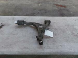 MERCEDES-M-CLASS-RIGHT-FRONT-LOWER-CONTROL-ARM-W163-09-98-08-05