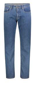 MAC-BEN-stonebleach-Herren-Five-Pocket-Denim-Stretch-Jeans-0380-00-0970L-H302