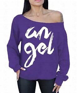 ANGEL-Off-the-shoulder-oversized-slouchy-sweater-sweatshirt