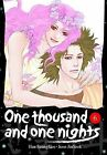 One Thousand and One Nights: v. 6 by SeungHee Han, JinSeok Jeon (Paperback, 2008)