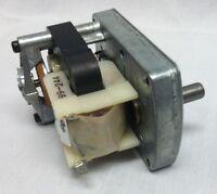 Broan Nutone S99080590 Downdraft Vent Gear Motor Genuine 0